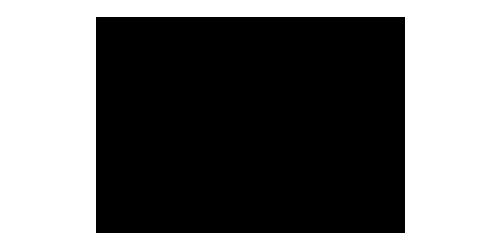 Kontkte--500x250