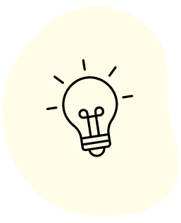 lightbulb_blob