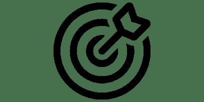 Zielgruppe-500x250