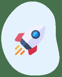 blob_blue-rocket