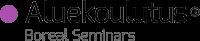 logo_aluepro_