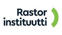 logo_rastor (1)