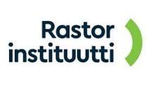logo_rastor