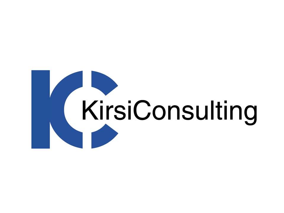 KC logo kopio
