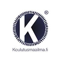 Logo_koulutusmaailma2