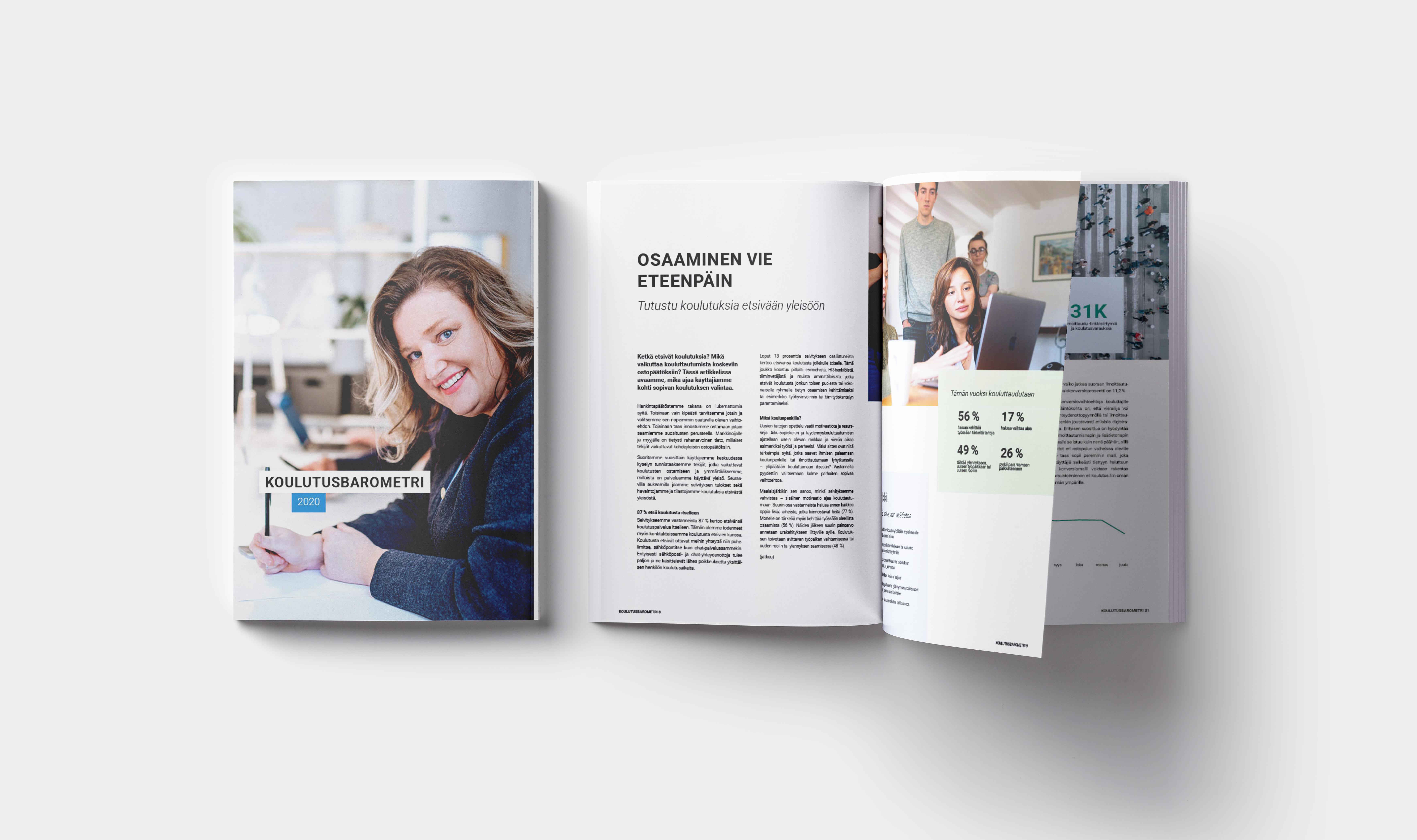 Magazine-Mockup-koulutusfi-2020-harmaa