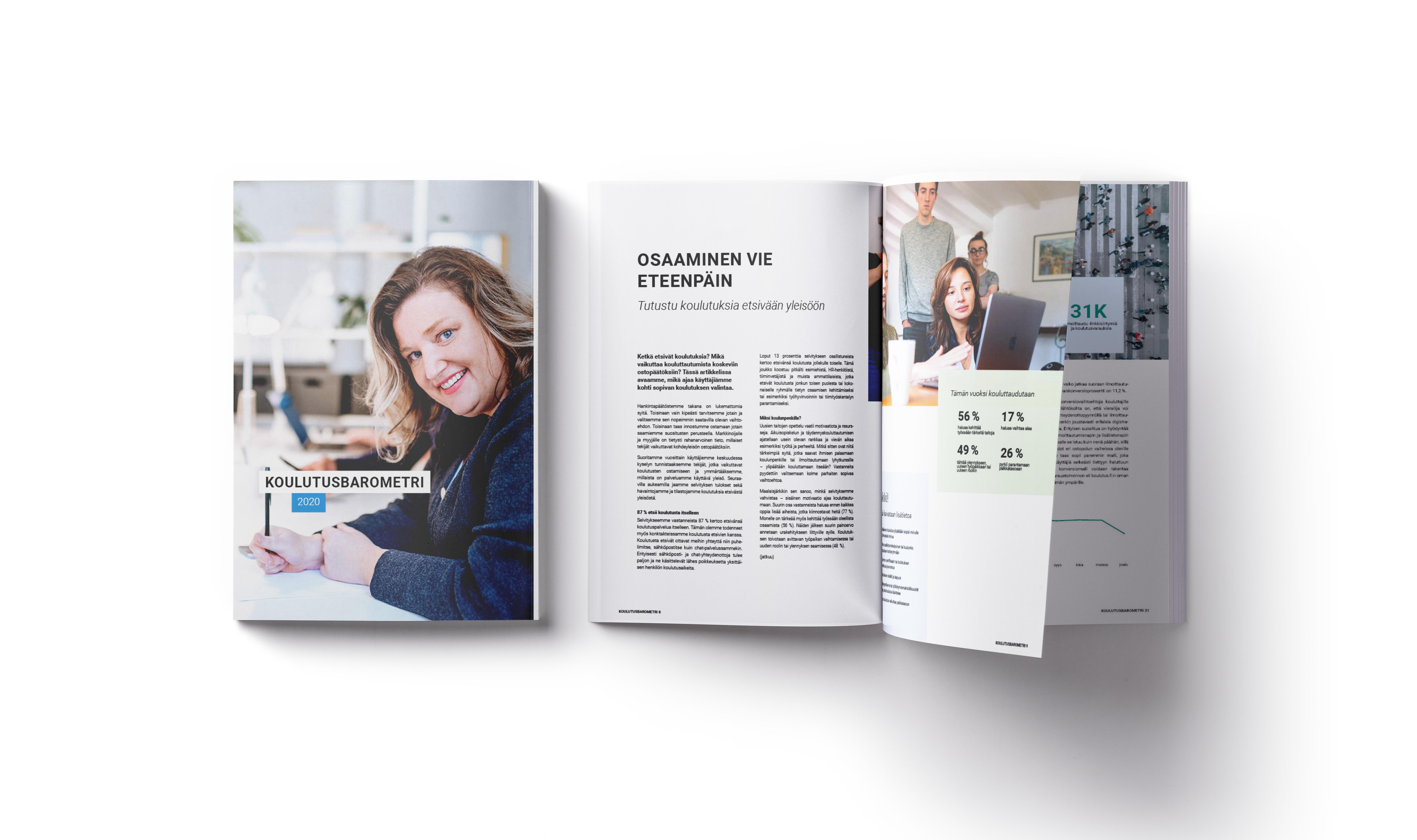 Magazine-Mockup-koulutusfi-2020-taustaton