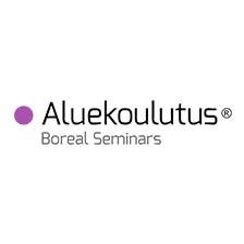 aluekoulutus-logo-w200-ps