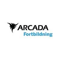 arcada-logo-ps4