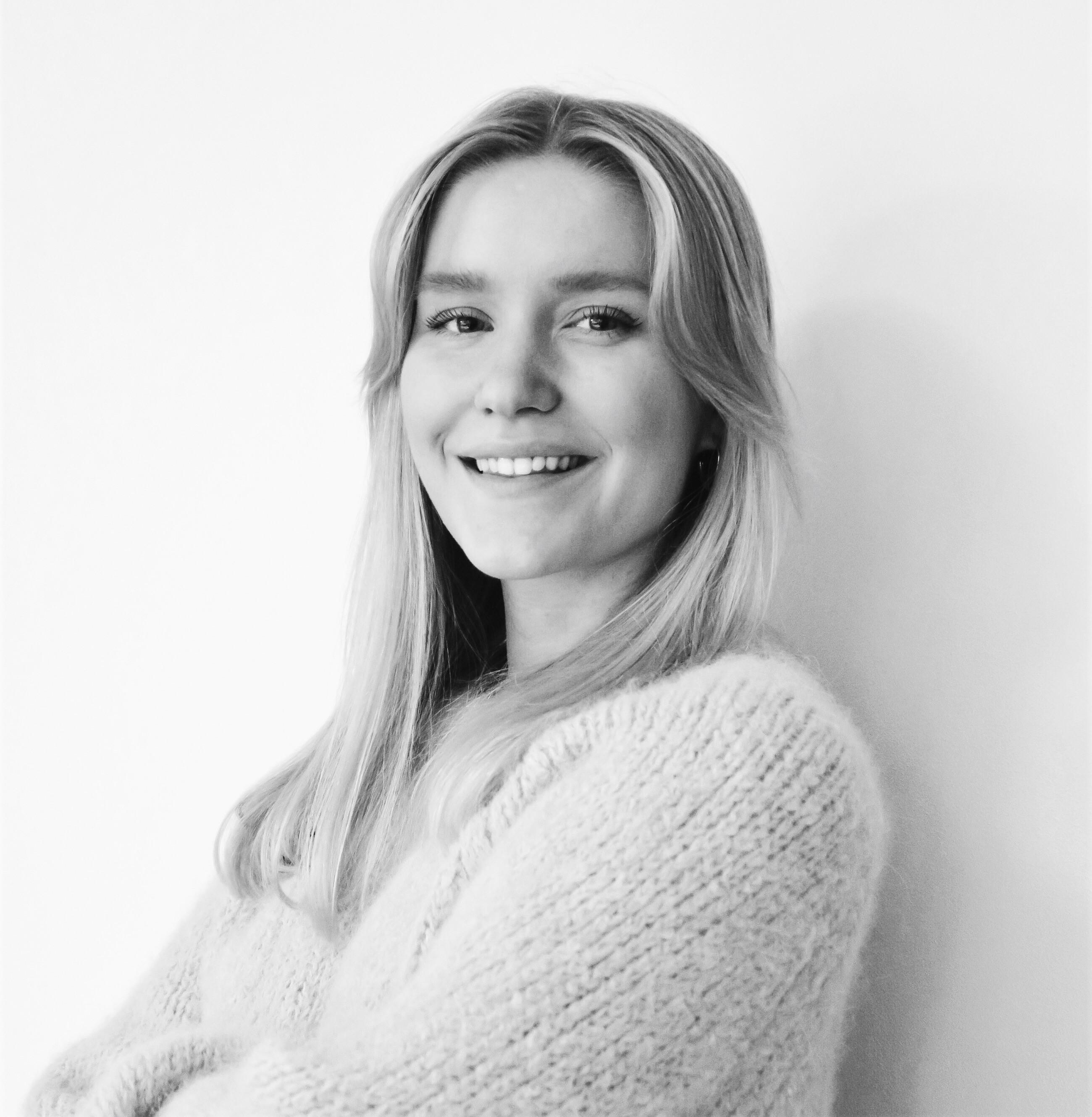 Picture of Linda Pilvinen