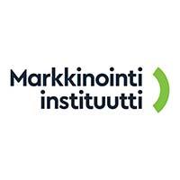 mark-logo-ps