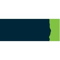 rastor-instituutti-logo_w200-ps